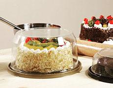 """<a href=""""/proizvodi/ambalaza-za-torte-i-ambalaza-za-kolace/ambalaza-za-torte-i-kolace-od-ops-a/"""">OPS Ambalaža za torte i kolače</a>"""