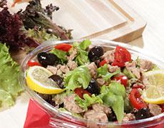 """<a href=""""/proizvodi/posude-za-salate/"""">Posude za salate</a>"""