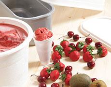 """<a href=""""/proizvodi/posude-za-sladoled-ambalaza-za-sladoled/"""">Posude za sladoled</a>"""
