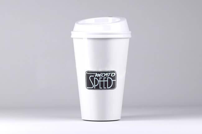 Zašto plastične čaše za kafu nisu najbolje rešenje?