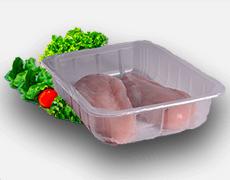 """<a href=""""/proizvodi/masine-i-posude-za-zavarivanje-i-pakovanje-hrane/"""">PP posude za zavarivanje i mašine za zavarivanje</a>"""