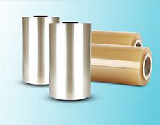 """<a href=""""/proizvodi/folije-za-kuhinje-folije-za-pakovanje/pvc-folija-strec-folija-za-pakovanje/"""">Streč - PVC folije za pakovanje hrane</a>"""
