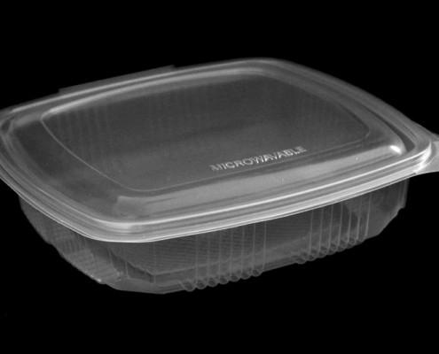 plasticna posuda za mikrotalasnu pecnicu