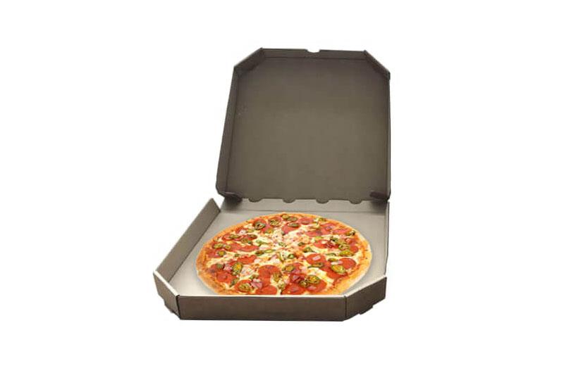 """<a href=""""/proizvodi/kartonska-ambalaza-za-hranu/kutije-za-pizze-od-kartona/"""">Kartonske kutije za pice</a>"""