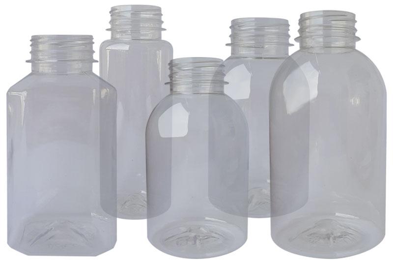 "<a href=""/proizvodi/plasticne-flase-za-sok-plasticne-boce/"">Plastične flaše za sokove</a>"